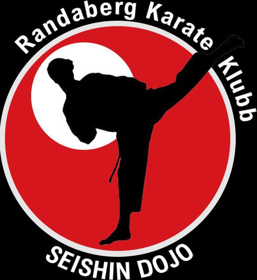 Randaberg Karate Klubb
